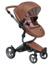 mima-xari-camel-flair-with-graphite-chassis-pixel-pink