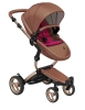 mima-xari-camel-flair-with-rose-gold-chassis