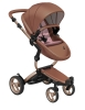 mima-xari-camel-flair-with-rose-gold-chassis-pixel-pink