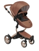 mima-xari-camel-flair-with-rose-gold-chassis-pure-black