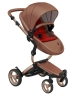 mima-xari-camel-flair-with-rose-gold-chassis-ruby-red