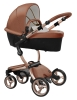 mima-xari-camel-flair-with-rose-gold-chassis-stone-white