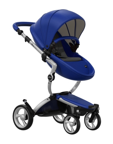 mima-xari-royal-blue-with-aluminum-chassis-pure-black
