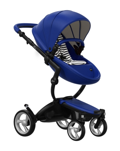mima-xari-royal-blue-with-black-chassis-black-white-stripe