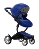 mima-xari-royal-blue-with-black-chassis-denim-blue