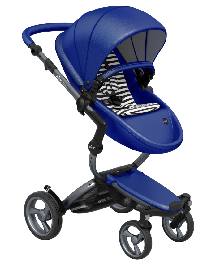 mima-xari-royal-blue-with-graphite-chassis-black-white-stripe
