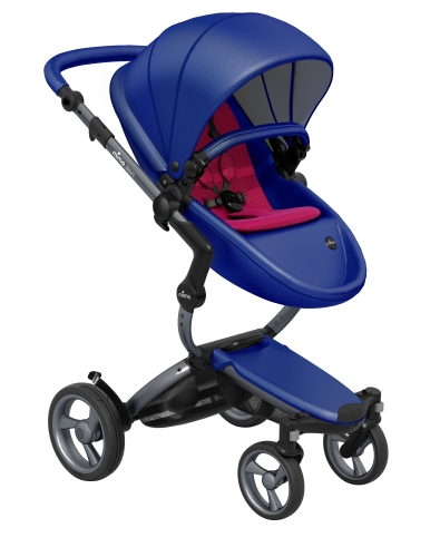 mima-xari-royal-blue-with-graphite-chassis-hot-magenta