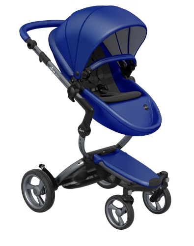 mima-xari-royal-blue-with-graphite-chassis-pure-black