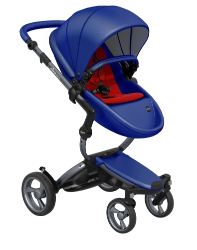 mima-xari-royal-blue-with-graphite-chassis-ruby-red