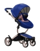 mima-xari-royal-blue-with-rose-gold-chassis-pixel-pink