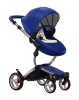 mima-xari-royal-blue-with-rose-gold-chassis-sandy-beige