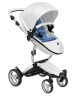 mima-xari-snow-white-with-aluminium-chassis-denim-blue