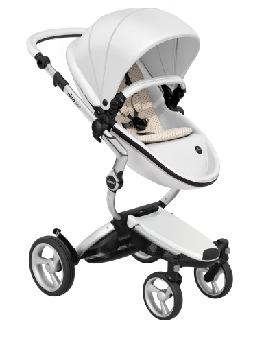 mima-xari-snow-white-with-aluminium-chassis-sandy-beige