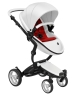 mima-xari-snow-white-with-black-chassis-ruby-red