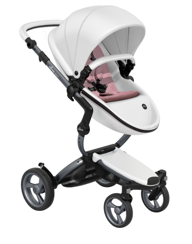 mima-xari-snow-white-with-graphite-chassis-pixel-pink