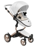 mima-xari-snow-white-with-rose-gold-chassis-sandy-beige