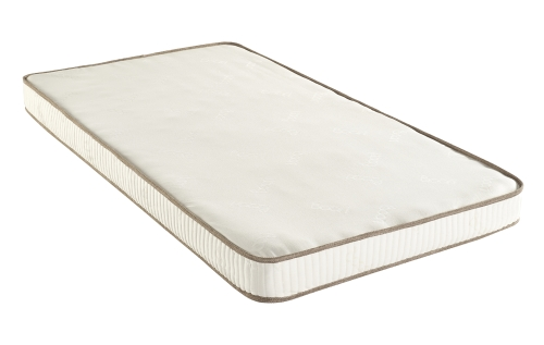 natural-pocket-spring-mattress-132-x-70cm