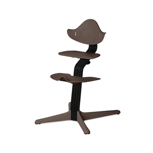 nomi-black-basic-oak-stem-highchair-coffee