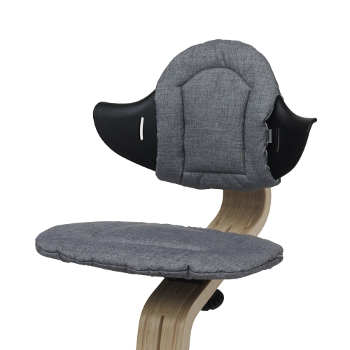 nomi-highchair-cushion-dark-greysand