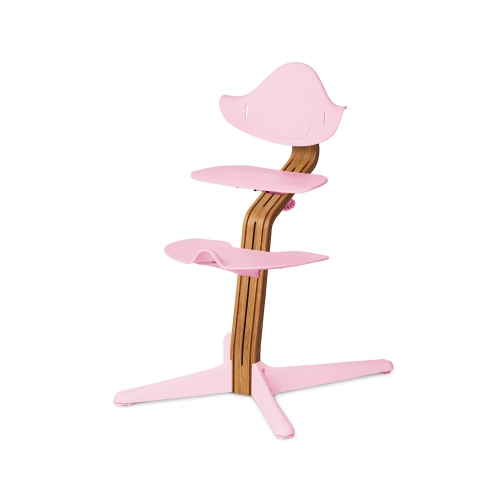 nomi-premium-oak-stem-highchair-pale-pink