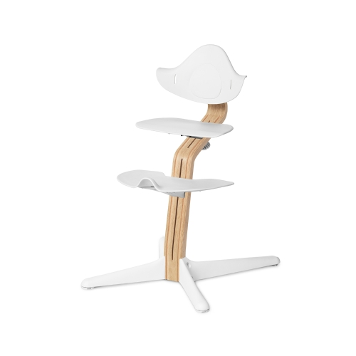 nomi-white-oak-stem-highchair-white