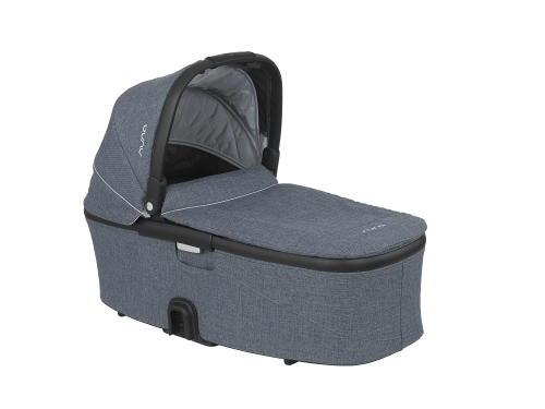 nuna-demi-grow-carrycot-aspen