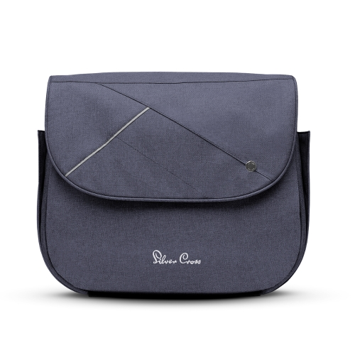 silver-cross-changing-bag-midnight-blue