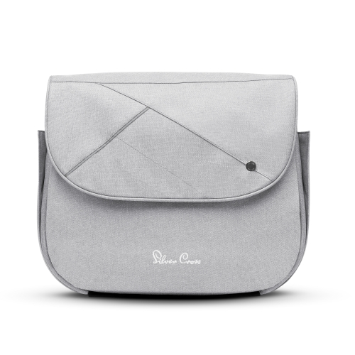 silver-cross-changing-bag-platinum