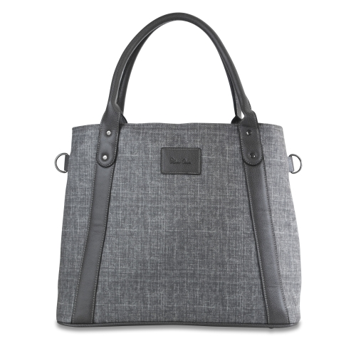 silver-cross-coast-pram-bag-limestone
