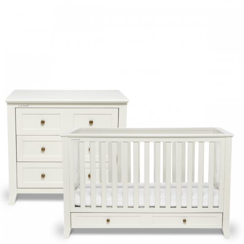 silver-cross-marie-chantel-cot-bed-dresser