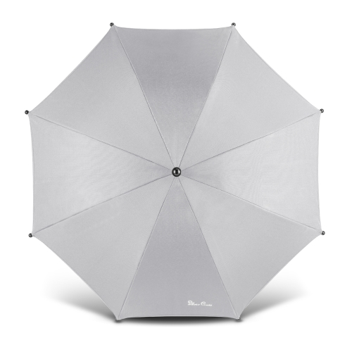 silver-cross-parasol-platinum