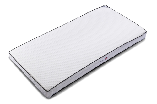 silver-cross-premium-cot-mattress