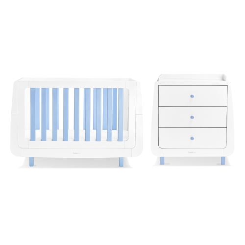 snuzkot-mode-2-piece-nursery-furniture-set-blue