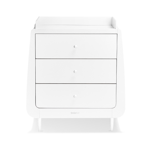 snuzkot-skandi-changing-unit-white