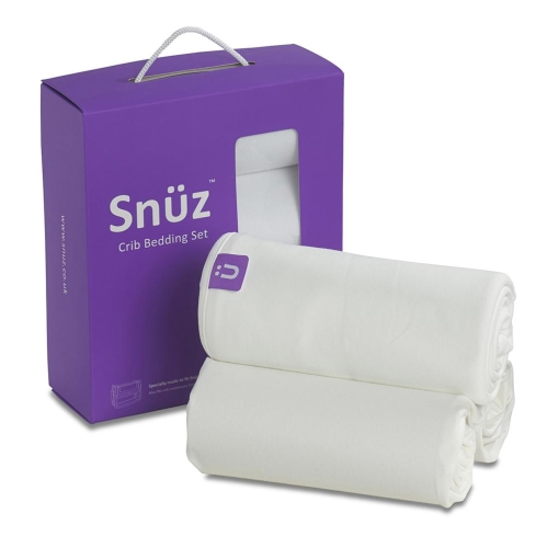 snuzpod-3-piece-bedding-set-white