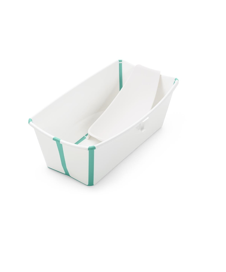 stokke-flexi-bath-with-newborn-support-white-aqua