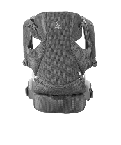 stokke-mycarrier-front-back-carrier-grey-mesh
