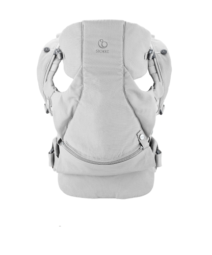 stokke-mycarrier-front-carrier-grey-cotton