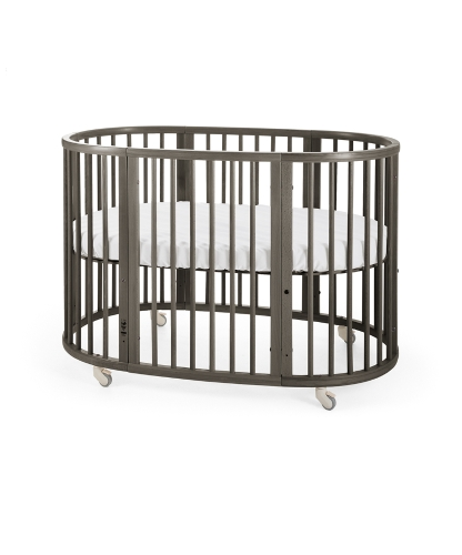 stokke-sleepi-bed-hazy-grey