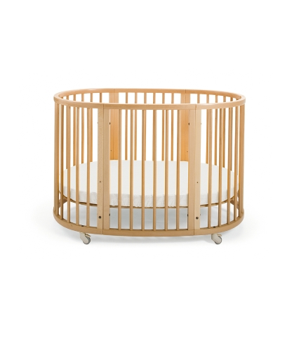 stokke-sleepi-bed-natural
