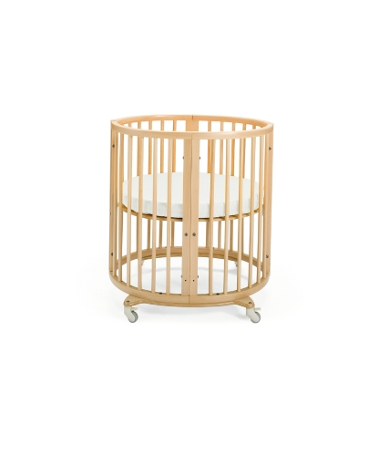 stokke-sleepi-mini-cot-natural