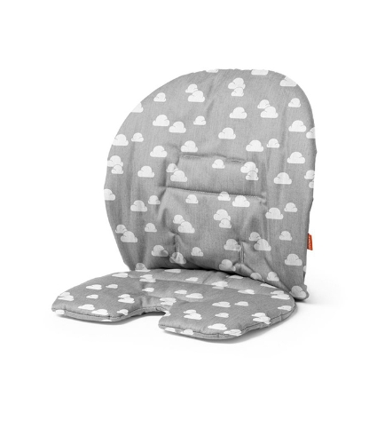stokke-steps-baby-set-cushion-grey-clouds
