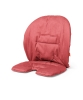 stokke-steps-baby-set-cushion-red