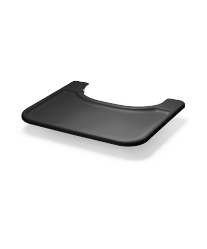 stokke-steps-baby-set-tray-black