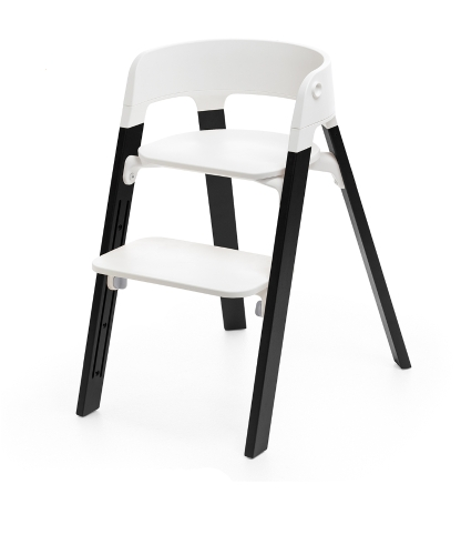 stokke-steps-chair-oak-black