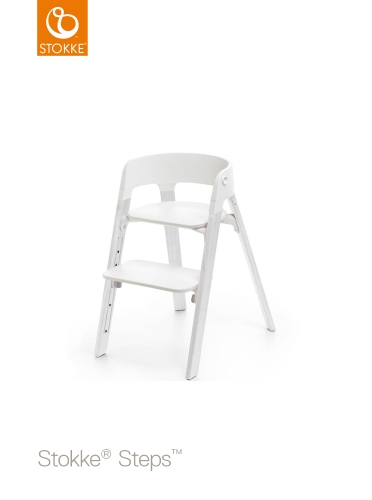 stokke-steps-chair-oak-white