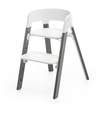 stokke-steps-chair-storm-grey