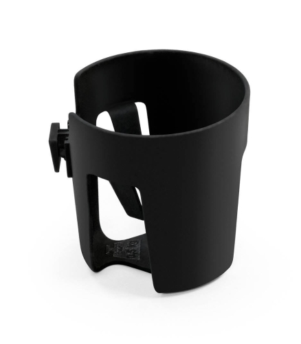 stokke-stroller-cup-holder-black