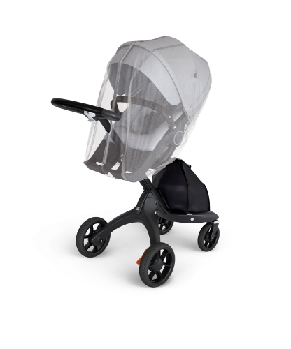 stokke-stroller-mosquito-cover