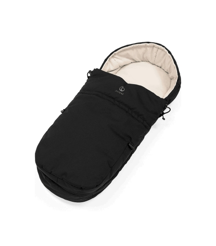 stokke-stroller-softbag-black